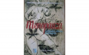 Menopauza, autor