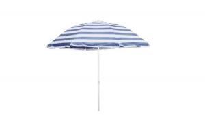 Umbrela de plaja
