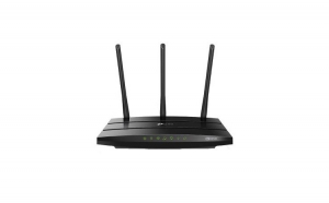 Router wireless Tp