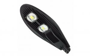 Corp de iluminat stradal LED, 100W