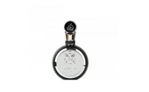 FAKHAR MAN Lattafa , Apa de parfum, 100