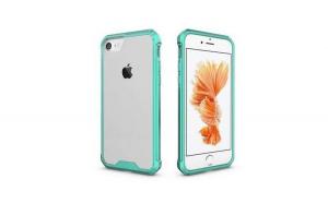 Husa Apple Iphone 6 Plus Apple Iphone 6S