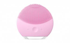 Aparat pentru curatarea tenului, Vacuum Cleaner + Dispozitiv curatare faciala