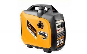 Generator invertor digital 2200 W