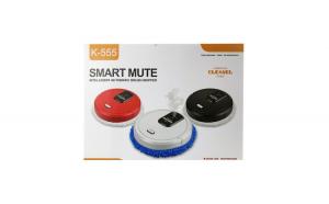 Robot inteligent Mop Cleaner 3 in 1