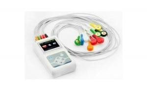 Monitorizare Holter EKG 24-48 ore