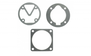 Set garnituri cilindru compresor 80mm
