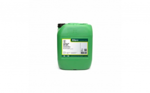 Ulei hidraulic Olipes MAXIFLUID 68 HLP