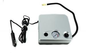Compresor aer cu manometru 309 12V