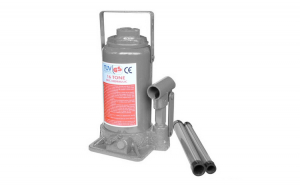 Cric hidraulic 16 tone tip butelie