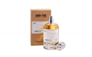 Parfum arabesc OUD 66