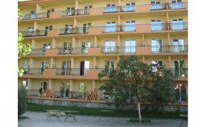 Hotel Palas 4*