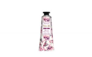 Cremă de mâini și unghii Pielor Secret Garden Narcissus, 30 ml