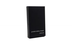 Acumulator extern power bank 20000 mah,