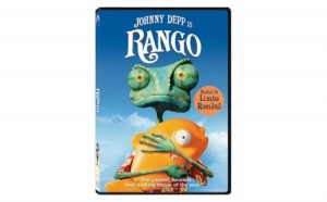 Rango / Rango