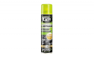 Solutie protectoare pentru bord GS27,