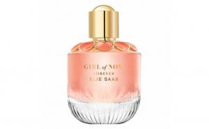 Apa de parfum Elie Saab