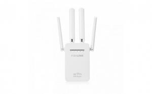 Extender pentru semnalul wifi
