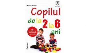 Copilul de la 2 al