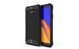 Husa Samsung Galaxy J4 Plus (2018)-