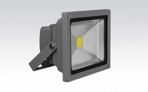 Proiector LED 50W multifunctional, la 129 RON in loc de 289 RON