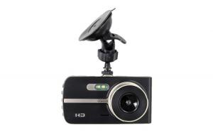 Camera Auto Full HD Car DVR cu Night Vision JLY-519