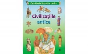 Civilizatiile
