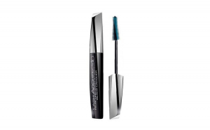 Mascara Loreal Paris Lash Architect 4D