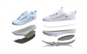 mai aproape de 50% preț pe picioare imagini din Pantofi Ortopedici Ergonomici Pentru Slabit, ideali pentr... - Arhivat