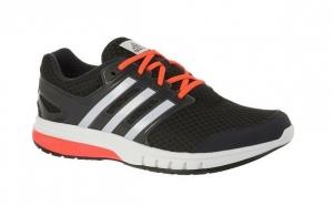 Incaltaminte usoara pentru alergare Adidas originali, la doar 299 RON in loc de 659 RON
