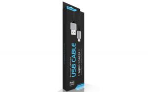 Cablu de date/incarcare iMyMax, Business