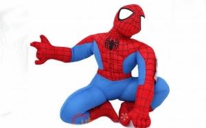Personaj Spiderman