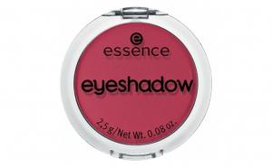 Fard de pleoape Essence Eyeshadow 02