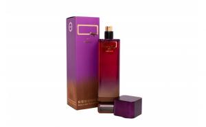 Parfum Q ESSENCE