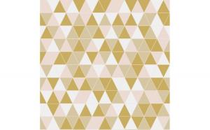 Tapet printat Clasic 005 1 x 5 m Tapet