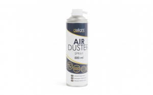 Spray aer comprimat, 500 ml