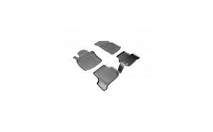 Covorase presuri interior tip tavita Seat Leon 2005-2012