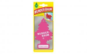 Odorizant auto pepene verde, Wunder-Baum