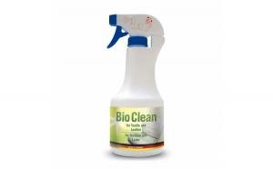 Solutie pentru curatat suprafete