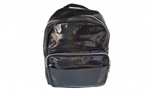 Rucsac holographic