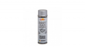 Spray gri insonorizant antifon