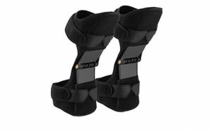 Set stabilizatori de genunchi, 2 bucati