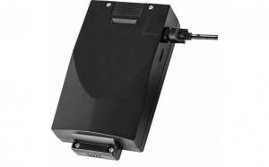 Baterie pentru aspirator vertical ECG VT 3220 2in1, timp de incarcare 4,5 ore
