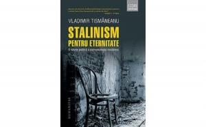 Stalinism pentru