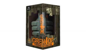 Grenade Thermo Detonator  Grenade  100 caps