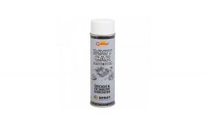 Spray alb insonorizant antifon