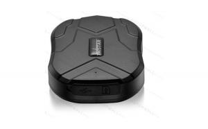 TK905, GPS traker in timp real, alarma miscare, perimetru, viteza, soc, standby 90 zile, IP65