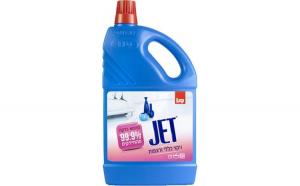 Solutie de curatat universala Sano Jet