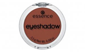 Fard de pleoape Essence Eyeshadow 10