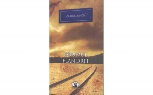Drumul Flandrei,